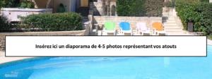 Les Laurines Extérieurs-1-panoramique