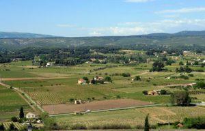 Les Laurines région-1