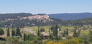 Les Laurines 20190529_123242 RES